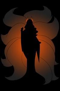 Our Goddess