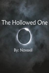 The Hollowed One