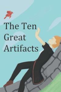 The Ten Great Artifacts