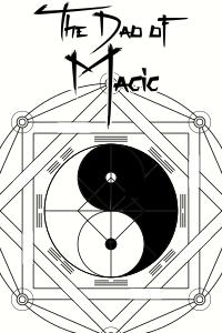 The Dao of Magic