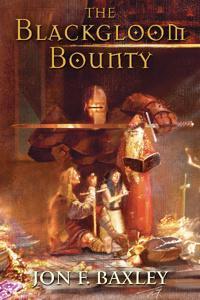 The Blackgloom Bounty