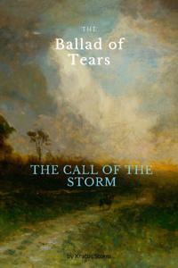 The Ballad of Tears