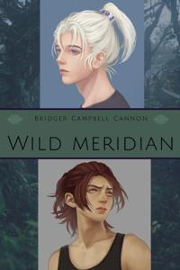 Wild Meridian