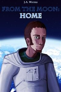 From the Moon: Home