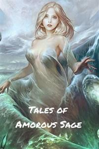 Tales of Amorous Sage