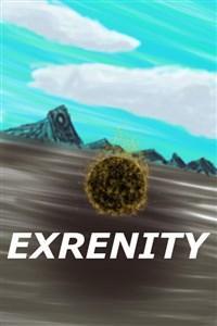 Exrenity