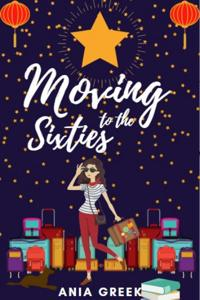 Moving to the Sixties: to live a good life Shèn Jiān Jù (甚艰巨)
