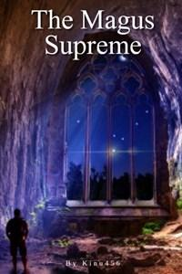 The Magus Supreme