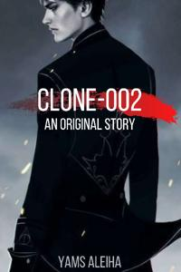 Clone-002