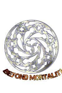 Beyond Mortality