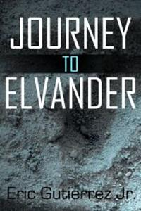 Journey to Elvander