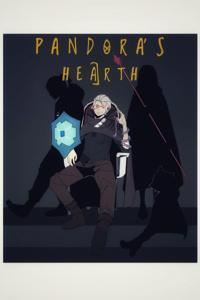 PANDORA'S HEARTH