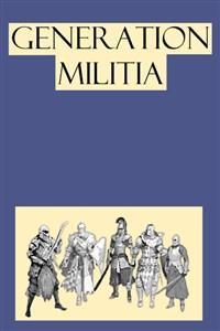 Generation Militia