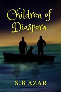 Children of Diaspora : Seeking Shelter