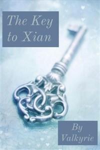 The Key to Xian