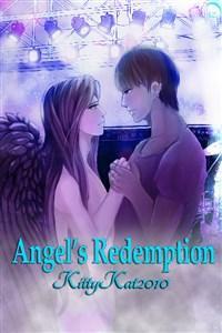 Angel's Redemption (BL)
