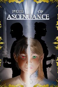 Path of Ascendance