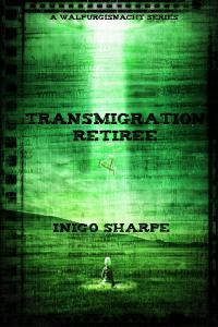 Transmigration Retiree