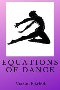 Equations of Dance