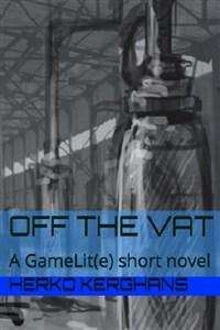 Off the Vat