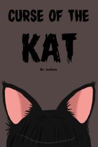 Curse of the Kat