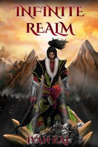 Infinite Realm: Monsters & Legends