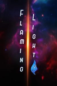 Flaming Light