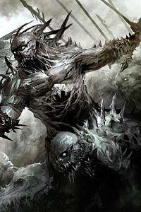 Necromancer and Co.