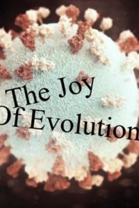 The Joy of Evolution