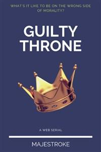 Guilty Throne