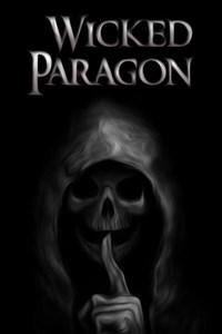 Wicked Paragon