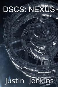 Deep Space Combat School: Nexus