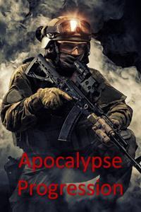 Apocalypse Progression