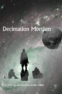 Decimation Mortism