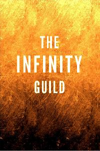 The Infinity Guild