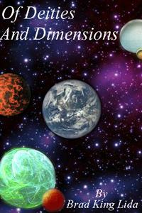Of Deities and Dimensions