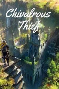 Chivalrous Thief