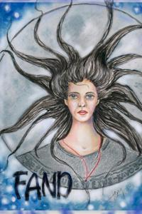 Fand : The Calling