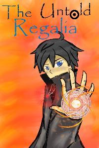 The Untold Regalia