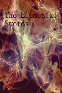 Elemental Swords