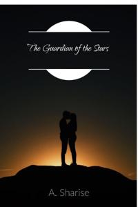 The Guardian of the Stars