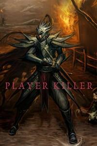 Player Killer
