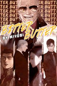 Bitter Butter