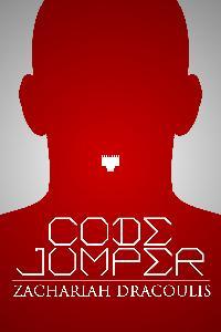 Code Jumper