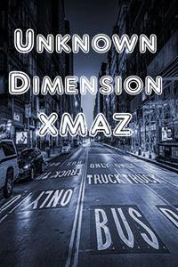 Unknown Dimension