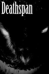 Deathspan