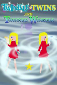 Twinkle Twins and Twinned Winkels