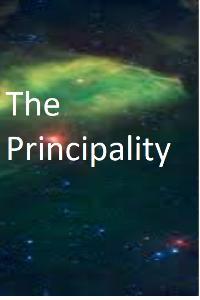 The Principality