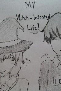 My Witch-Infested Life!
