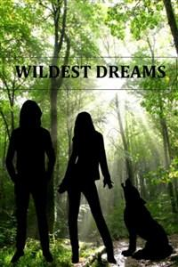 Wildest Dreams
